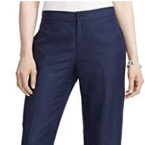 NWT Lauren by Ralph Lauren pants